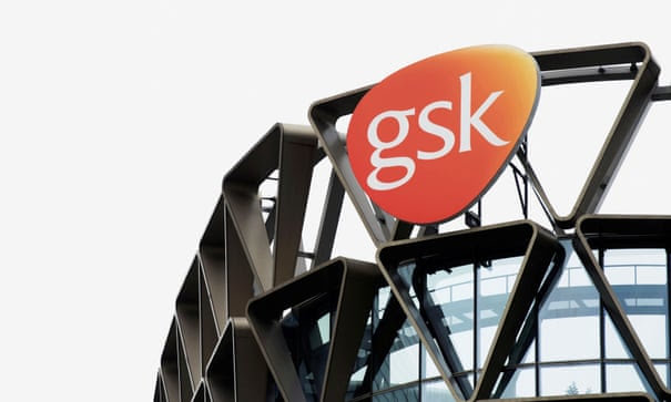 GSK puts faith in AI to make more successful drugs more quickly