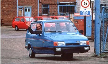 [Image: RELIANT-ROBIN-CAR---1990-008.jpg?w=620&q...7a83547405]